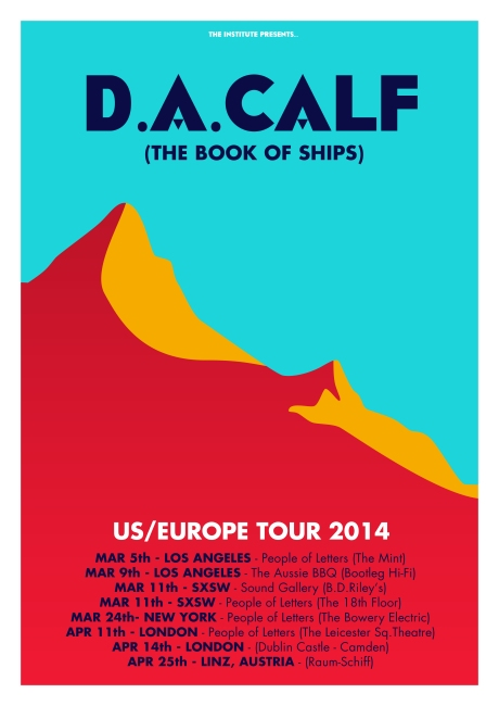 US_Europe Tour 2014 web